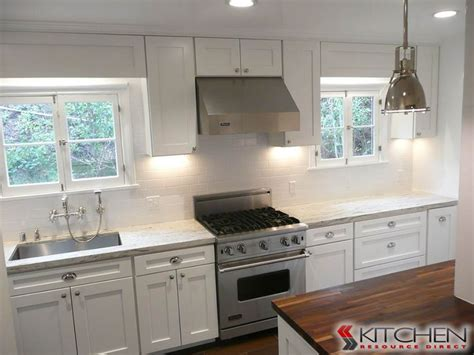 full overlay shaker cabinets pinterest the world s catalog of ideas
