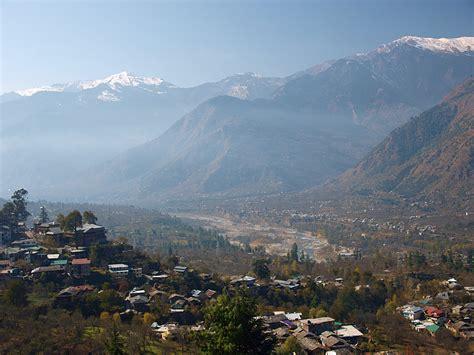 file himalayas from kullu valley himachal pradesh jpg