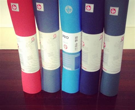 Manduka Gift Card - live and breathe yoga studio shop only classes and gift cards available online