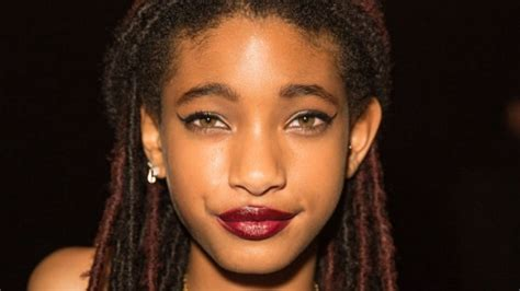 willow smith in bed with older man willow smith in bed with man www pixshark images