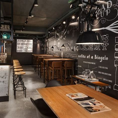 design house restaurant reviews best 25 small restaurant design ideas on cafe design small cafe design and