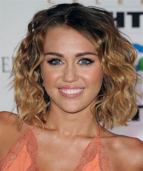 miley cyrus haircut instructions get creative and rock your world with a variety of 10