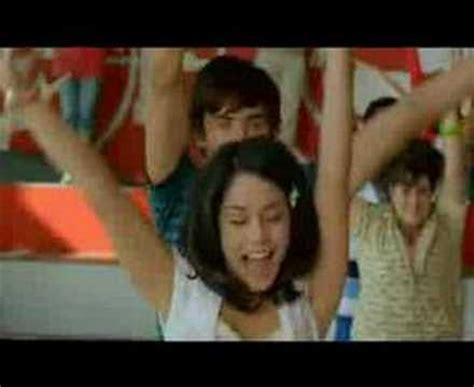 film romance teenager best teen romance movies list of high school love story