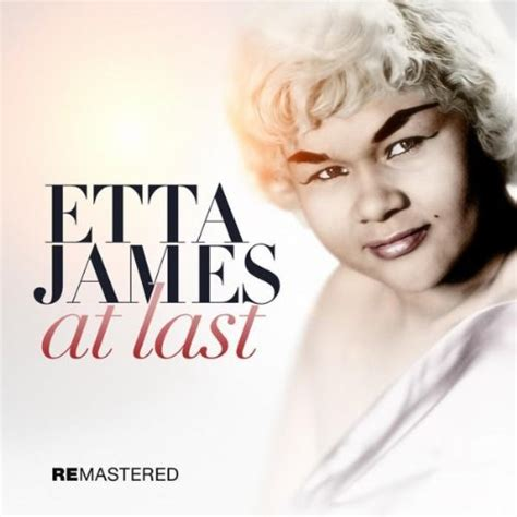 Etta I Would Rather Go Blind Mp3 at last etta co uk mp3 downloads