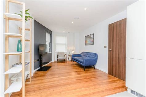short stay appartments london ibis house short stay apartments richmond west london