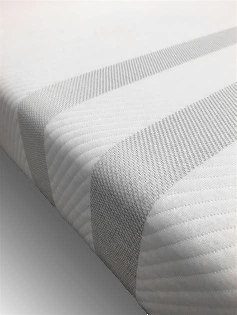 Dual Sided Crib Mattress by Stella Baby Premium Dual Sided Foam Crib Mattress N