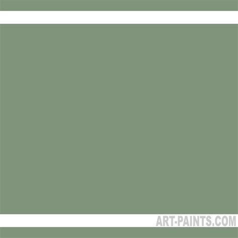 eucalyptus home accents satin finish foam and styrofoam paints 310950 eucalyptus paint