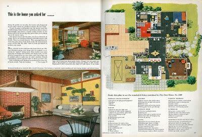 houseplans bhg com bhg cubby house plans house and home design