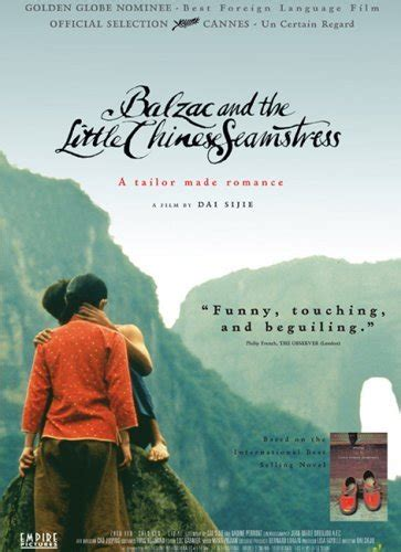libro balzac and the little pekin bai ping beijing y balzac y la joven costurera china ythales