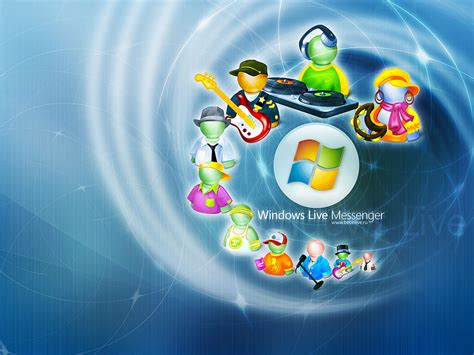 live wallpaper for windows vista free windows live wallpaper 3d wallpaper nature wallpaper