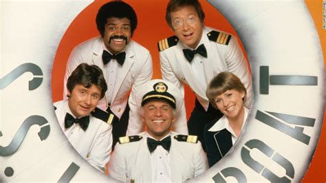 theme to love boat love boat where are they now