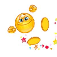 happy dance line smiley smileys smilie smilies icon icons emoticon happy dance smiley pictures images photos photobucket