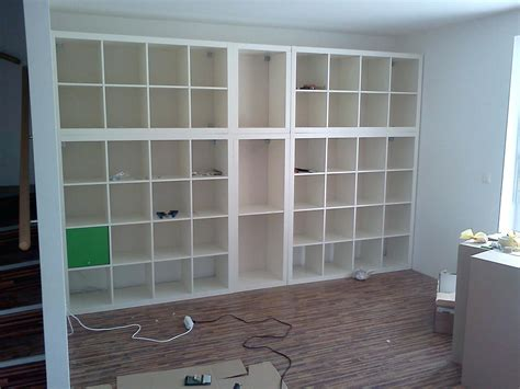 besta cd aufbewahrung size of bedroomnew design canada tv wall unit