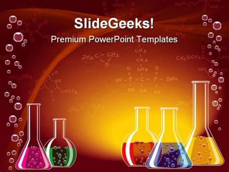 free science powerpoint template science powerpoint background powerpoint backgrounds for