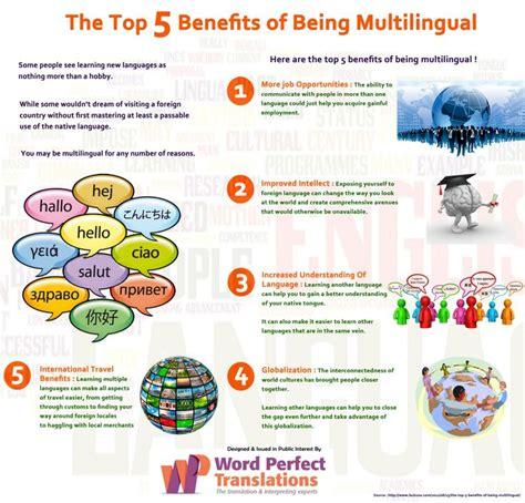 Second Language Acquisition Abroad best 25 language acquisition ideas on