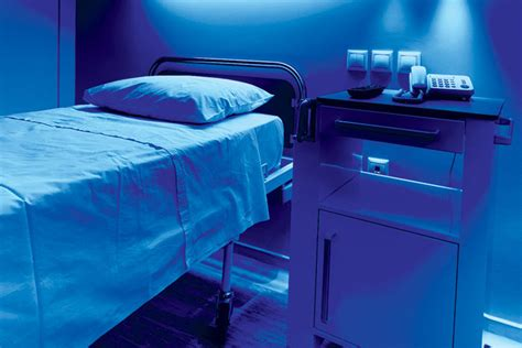 selecting  implementing  uv disinfection system