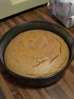 bagna per pan di spagna senza liquore torta mimosa senza latte e uova