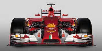 F14 T F14 T 665 Racecar Engineering