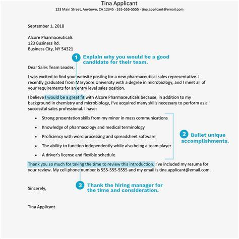 sample cover letter for sales elegant business sales letter lpo