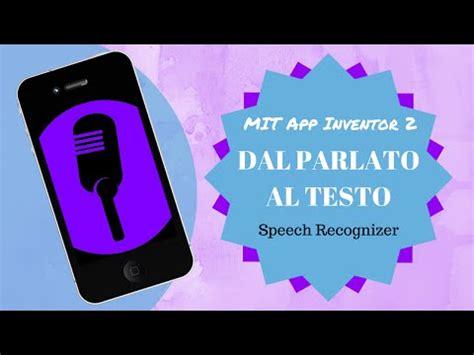 disattivare mobile play come disattivare il controllo vocale sui cellulari huawei
