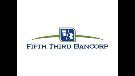 5th 3rd bank cyber attack hits fifth third bank