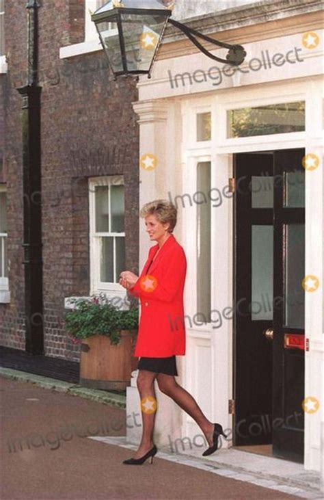 princess diana s kensington palace apartment as offices 146 best images about diana and kensington palace on