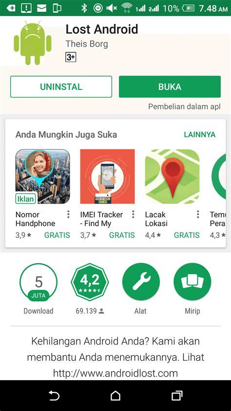 aplikasi untuk memata matai handphone pasangan android cara memata matai pacar istri suami anak menggunakan