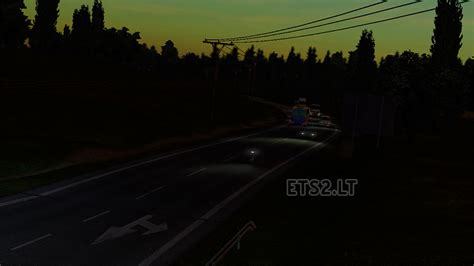 download mod game ets 2 indonesia bus mania ets 2 mod indonesia traffic pack v1 2 beta