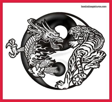 yin yang butterfly tattoo designs dagger like success