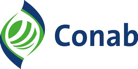 calvin klein logo logodownloadorg  de logotipos