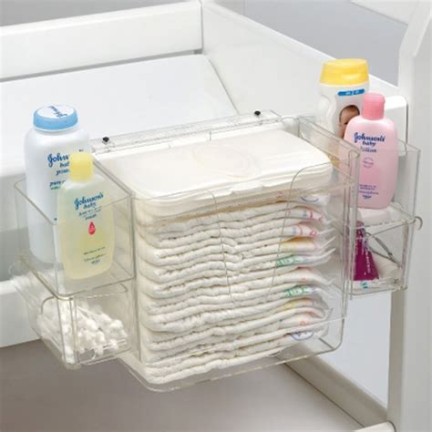 Download Diaper Changing Table Organizer Woodworking Plans Organizer For Changing Table