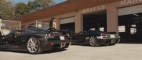 koenigsegg fast and furious 7 imcdb org 2010 koenigsegg ccxr edition in quot fast five 2011 quot