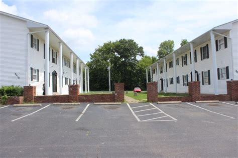 Creek Apartments Bowling Green Ky Rockcreek Apartments Rentals Bowling Green Ky