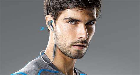 Jabra Sport Coach Blue Garansi Resmi Jabra 1tahun jabra bluetooth headset bluetooth headset sport coach original solution
