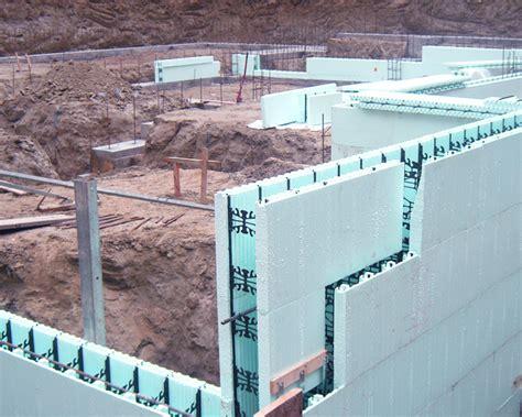 Insulated Concrete Forms Cost   Wolofi.com
