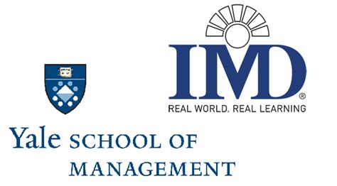 Yale Mba Program by Leading And Managing Globally Execonline