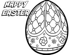 easter coloring printable easter coloring sheets