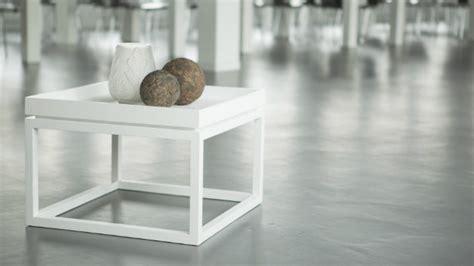 soggiorno minimal soggiorno minimal arredamento e mobili di design dalani