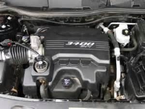 2007 Pontiac Torrent Problems 2007 Pontiac Torrent Problems Manuals And Repair