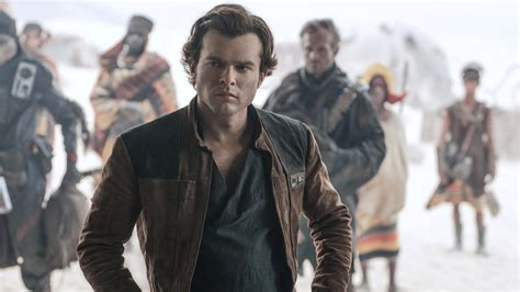 film one day plot new solo a star wars story photos and details revealed