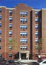 section 8 apartments in harlem affordable housing new york foundation for senior citizens