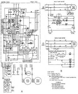 how to read electrical wiring diagram elec wiring diagram mifinder co