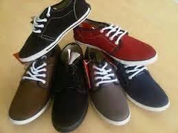 Sepatu Ardiles Keren 20 contoh model sepatu ardiles casual modern terbaru 2017 keren