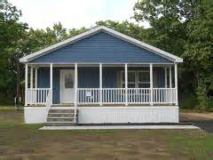 mobile home for rent me 2014 commodore mobile manufactured home in lyman me via