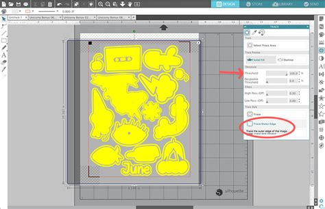 printable vinyl designs how to work with printable vinyl diy vinyl stickers