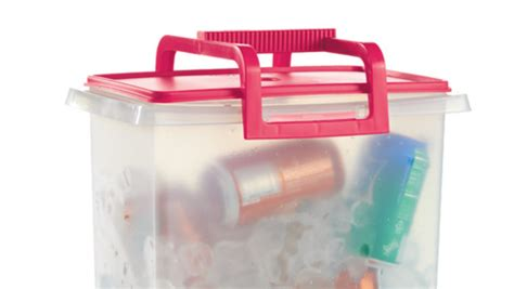 Tupperware Jumbo Keep N Carry tupperware large carry all up to 41 allsales ca