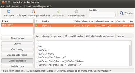 tutorial tcpdf php comment installer tcpdf la r 233 ponse est sur admicile fr