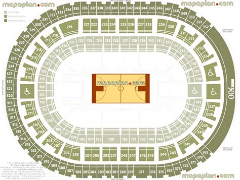 palace of auburn hills floor plan palace of auburn hills floor plan rose garden seating