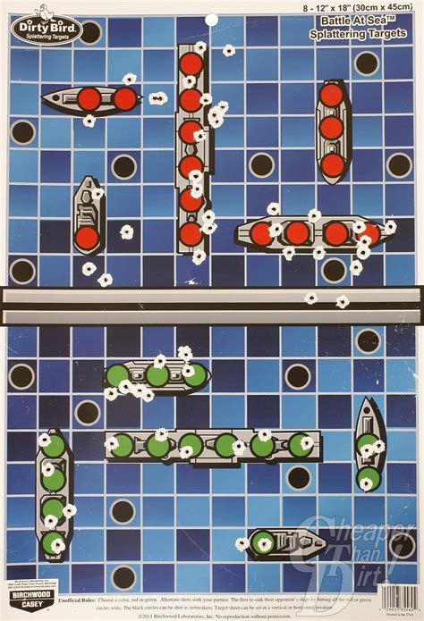 printable gun target games battleship game targets 171 the best 10 battleship games