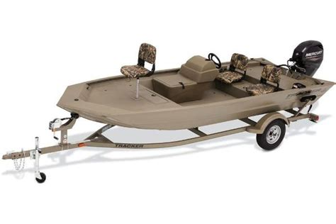 grizzly boats for sale in alabama tracker grizzly boats for sale in prattville alabama